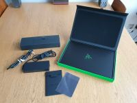 2019 Razer Blade Pro 17 Gaming Laptops Order (A) Whatsapp:: +19513983699