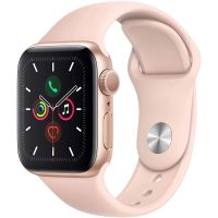 Elect Sereis Discounts for Apple Watch Series 4 GPS + Cellular 44mm - White Stainless Steel Case  Order Now Whatsapp:: +19513983699