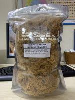 Dried Sea Moss No Salt from Vietnam/Ms.Thi Nguyen +84 988872713