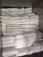 Dried Baby Shrimp From Vietnam/Ms.Thi Nguyen +84 988872713
