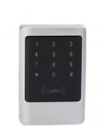AR3 Metal Waterproof Proximity RFID Card Reader