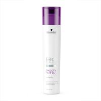 Buy Best Smoothing Serum - BC Bonacure Smooth Perfect Shampoo