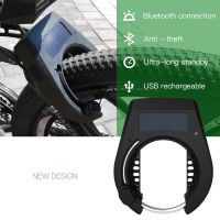 smart lock, bike lock, cabinet lock, gps tracker, scooter, car parking lock