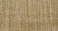 Jute Yarn, Jute Bag, Jute Rope , Raw Jute & Jute Shopping Bag