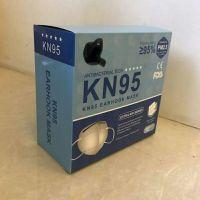 KN95/P2 FACE MASK
