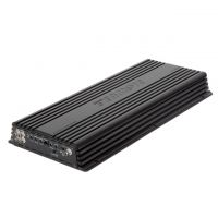 Good Quality High Power Car Amplifier 4000W Competition Car Audio Amplifier Mono Block Class D