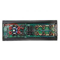 Professional High Power Car Amplifier 7500W Competition Car Audio Amplifier Mono Block Class D