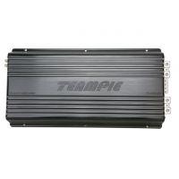 Good Quality High Power Car Amplifier 1500W Competition Car Audio Amplifier Mono Block Class D
