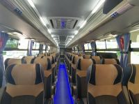 used  coaster buses on sale