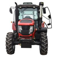 TRACTORS FOR SELL