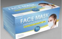 N95, KN95, Surgical face mask, Disposable face mask