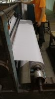 White plotter paper roll wholesale from China for all CAD plotters