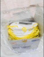 3M Particulate Respirator 8210Plus, N95 160 EA/Case