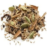 Top Quality Garam Masala Powder Supplier