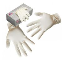 Best Price Medical Gloves nitrile inspection surgical glove