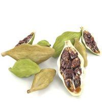 High Quality Vietnam Black Cardamom Good Price