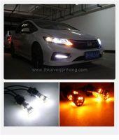 Automotive Turn Signal Bulbs Automotive Turn Signal Bulbs supplier  China Hid Bulbs factory