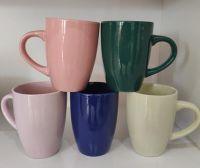11 OZ ceramic with ceramic price