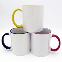 ceramic mug
