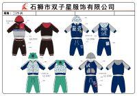 boy's suit boy's clothing boy's sportswear adult sportswear