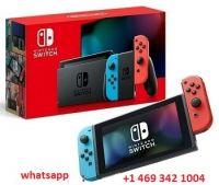 Nintendo switch game 32GB