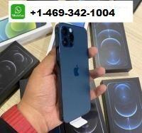 APPLE PHONE 12, 11 PRO MAX 512 GB