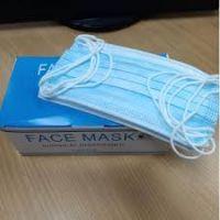 3ply medical mask