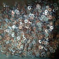 copper aluminum biemtal sheet plate washers