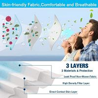Three Ply Surgical Mask Face Mask
