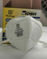 N95 KF94 KN95 FFP2 FFP3 CE NOISH FDA face mask