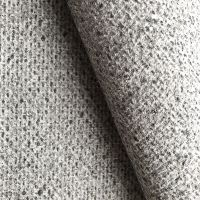 linen fabric for sofa china upholstery fabric