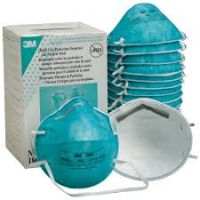 n95 face mask 1860 coronavirus protective 8210 N95 Respirators