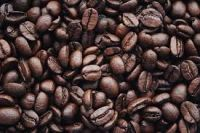 ARABICA COFFEE BEANS FROM NIGERI