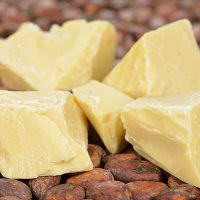 COCOA BUTTER FROM NIGERIA