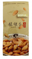 Single Serve- Exclusive Almond Powder- 300g-Sachet