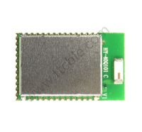 Automoive bluetooth BLE module with TI CC2640R2F chip