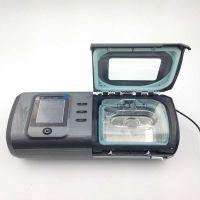 Portable BREATHING Machine Medical BIPAP VENTILATOR non-invasive RESPIRATORY SUPPORT