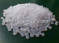 LLDPE Virgin Granules