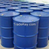 Polyethylene glycol/PEG 400, 600, 1000, 1500, 3000, 6000