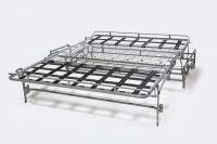 One fold sofa sleeper mechanism-PF000