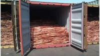 Copper Scraps Suppliers/Export