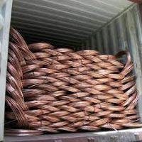 Copper Scraps Suppliers/Export