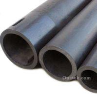 Sintered Silicon Carbide (SSiC) Kiln Roller