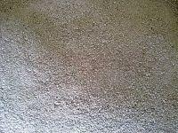 Tapioca Residue / Cassava Residue