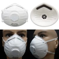 Protective mask N95 (NIOSH)
