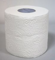 Wholesale Toilet Tissue Paper Coreless Toilet Roll Tissue Paper