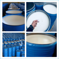 white petroleum jelly high quality BP/ USP
