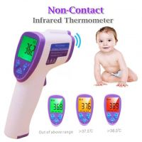 Wholesales Rycom Infrared Thermometer