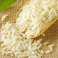 Thailand Long Grain White Rice 5%,10%,15%,25%