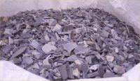 Regrind PVC Pipe Scrap